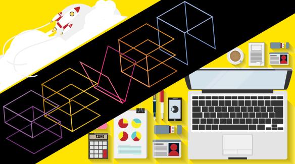 创新创业七日谈