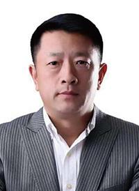 朱容稼先生